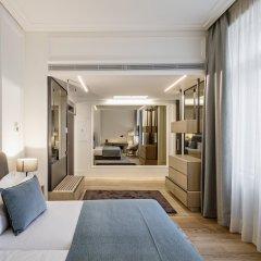 Отель BoHo Prague комната для гостей фото 2