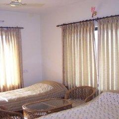 Отель Dhampus Resort Непал, Лехнат - отзывы, цены и фото номеров - забронировать отель Dhampus Resort онлайн удобства в номере