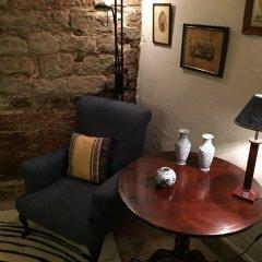 Hotel le Dixseptieme удобства в номере фото 2