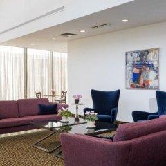Seven Arches Hotel Израиль, Иерусалим - отзывы, цены и фото номеров - забронировать отель Seven Arches Hotel онлайн фото 4