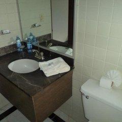 Hotel Montemar ванная фото 2