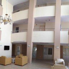 Tarsus Uygulama Hoteli Турция, Мерсин - отзывы, цены и фото номеров - забронировать отель Tarsus Uygulama Hoteli онлайн фото 6
