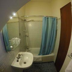 Апартаменты Zarco Residencial Rooms & Apartments фото 7