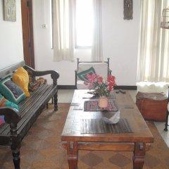 Отель Yoho Galle Face Cove Шри-Ланка, Коломбо - отзывы, цены и фото номеров - забронировать отель Yoho Galle Face Cove онлайн комната для гостей фото 2