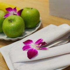 Отель Millennium Boutique Hotel Вьетнам, Хошимин - 1 отзыв об отеле, цены и фото номеров - забронировать отель Millennium Boutique Hotel онлайн спа фото 2