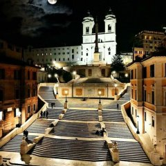 Отель Hold Rome Италия, Рим - отзывы, цены и фото номеров - забронировать отель Hold Rome онлайн фото 6