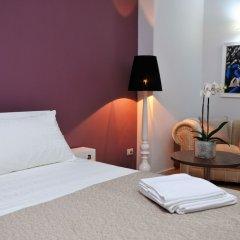 Отель Golden City Hotel & My Spa Албания, Тирана - отзывы, цены и фото номеров - забронировать отель Golden City Hotel & My Spa онлайн комната для гостей