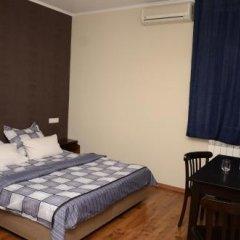 Отель MKUDRO Тбилиси удобства в номере фото 2