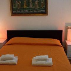 Отель Guesthouse La Briosa Nicole Генуя комната для гостей фото 5