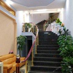 Romantic Theme Hotel спа