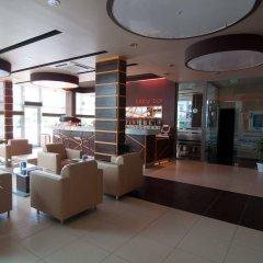 Отель Regatta Palace - All Inclusive Light интерьер отеля фото 2