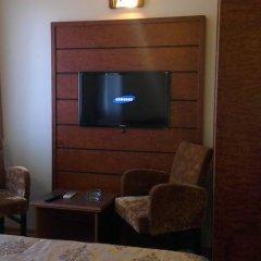 Hotel Nayla комната для гостей фото 3