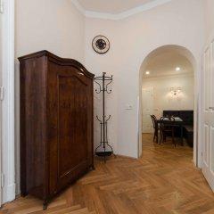 Отель ElegantVienna Apartments Австрия, Вена - отзывы, цены и фото номеров - забронировать отель ElegantVienna Apartments онлайн интерьер отеля фото 3