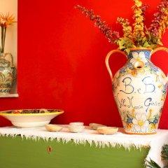 Отель B&B Villa Maria Giovanna Италия, Джардини Наксос - отзывы, цены и фото номеров - забронировать отель B&B Villa Maria Giovanna онлайн помещение для мероприятий
