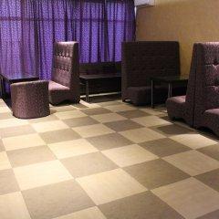 Отель Grand House гостиничный бар