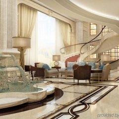 Elite World Business Hotel Турция, Стамбул - 8 отзывов об отеле, цены и фото номеров - забронировать отель Elite World Business Hotel онлайн Турция, Стамбул: фото, отзывы и цены бронирования номеров интерьер отеля фото 3