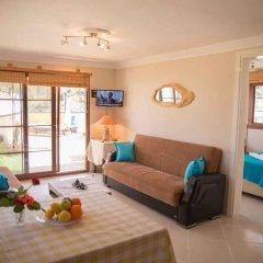 Villa Patara 1 Турция, Патара - отзывы, цены и фото номеров - забронировать отель Villa Patara 1 онлайн комната для гостей фото 5