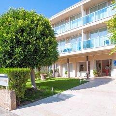 Отель Canyamel Sun Aparthotel Испания, Каньямель - отзывы, цены и фото номеров - забронировать отель Canyamel Sun Aparthotel онлайн фото 9