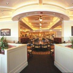Ameristar Casino Hotel Vicksburg интерьер отеля фото 3