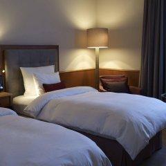 Отель Platzl Hotel Германия, Мюнхен - 1 отзыв об отеле, цены и фото номеров - забронировать отель Platzl Hotel онлайн комната для гостей фото 4
