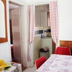 Отель Miskolctapolca Apartman Венгрия, Силвашварад - отзывы, цены и фото номеров - забронировать отель Miskolctapolca Apartman онлайн в номере фото 2