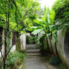 Отель Shantang Inn - Suzhou фото 3