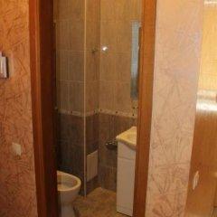 Отель Metro Aparthotel Армения, Ереван - отзывы, цены и фото номеров - забронировать отель Metro Aparthotel онлайн фото 6