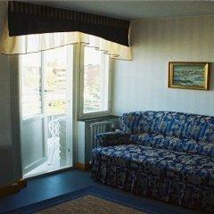 Hotel Kestikarhu комната для гостей фото 5