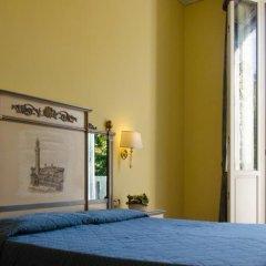 Hotel Donatello спа фото 2
