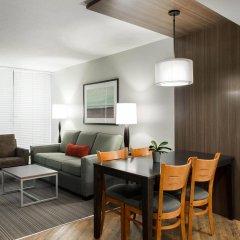 Отель West Coast Suites at UBC Канада, Аптаун - отзывы, цены и фото номеров - забронировать отель West Coast Suites at UBC онлайн комната для гостей фото 4