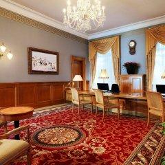 Гостиница Националь Москва интерьер отеля фото 3