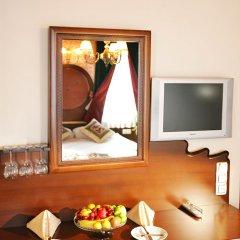 Mediterra Art Hotel Турция, Анталья - 4 отзыва об отеле, цены и фото номеров - забронировать отель Mediterra Art Hotel онлайн фото 15