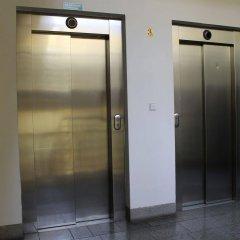 Отель A-Apartments Чехия, Прага - отзывы, цены и фото номеров - забронировать отель A-Apartments онлайн интерьер отеля