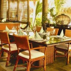Отель Caleton Club & Villas Доминикана, Пунта Кана - отзывы, цены и фото номеров - забронировать отель Caleton Club & Villas онлайн помещение для мероприятий