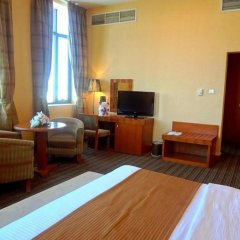 Отель Al Massa Hotel 1 ОАЭ, Эль-Айн - отзывы, цены и фото номеров - забронировать отель Al Massa Hotel 1 онлайн удобства в номере