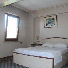 Cenedag Турция, Измит - отзывы, цены и фото номеров - забронировать отель Cenedag онлайн комната для гостей фото 4