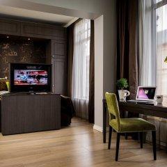 Отель Frogner House Apartments - Skovveien 8 Норвегия, Осло - 3 отзыва об отеле, цены и фото номеров - забронировать отель Frogner House Apartments - Skovveien 8 онлайн удобства в номере фото 2
