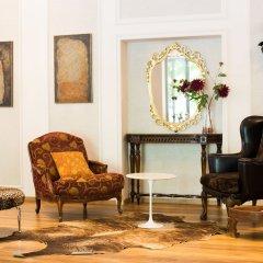 Отель Diplomat Hotel & SPA Албания, Тирана - отзывы, цены и фото номеров - забронировать отель Diplomat Hotel & SPA онлайн интерьер отеля