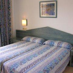 Hotel Alondra Mallorca комната для гостей фото 2