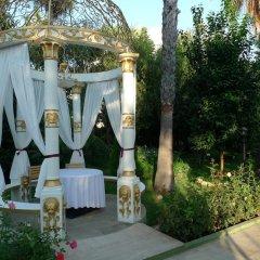 Botanik Hotel & Resort Турция, Окурджалар - 1 отзыв об отеле, цены и фото номеров - забронировать отель Botanik Hotel & Resort онлайн помещение для мероприятий фото 2