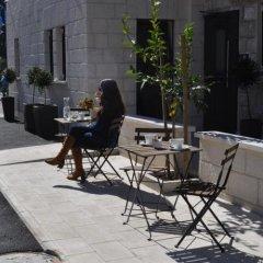 Bat Galim Boutique Hotel Израиль, Хайфа - 3 отзыва об отеле, цены и фото номеров - забронировать отель Bat Galim Boutique Hotel онлайн фото 7