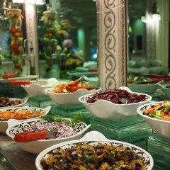 Vista Eilat Hotel питание фото 2