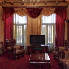 Отель Aleksandrapol Hotel Армения, Гюмри - 2 отзыва об отеле, цены и фото номеров - забронировать отель Aleksandrapol Hotel онлайн фото 2