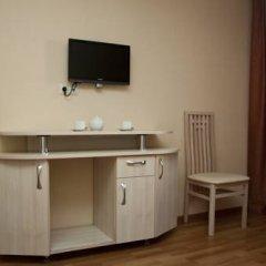 Гостиница Велес в Москве - забронировать гостиницу Велес, цены и фото номеров Москва удобства в номере фото 2