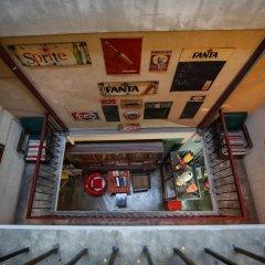 Отель Phuket 43 Guesthouse интерьер отеля фото 2