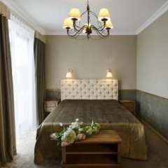 Отель Ursula Royal Apartments Литва, Друскининкай - отзывы, цены и фото номеров - забронировать отель Ursula Royal Apartments онлайн фото 4