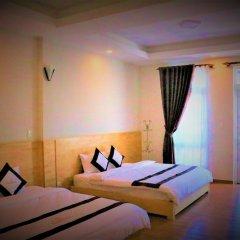 Quang Minh Dalat Hotel Далат фото 2