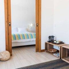 Отель Conversas de Alpendre комната для гостей фото 4