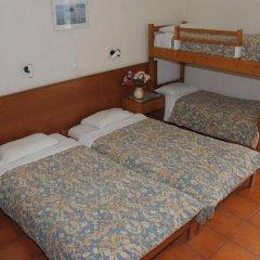 Sea Bird Hotel Сивота комната для гостей фото 4