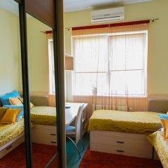City Hostel Panorama детские мероприятия фото 2